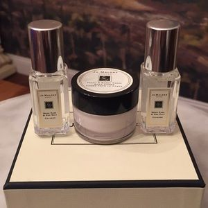 Jo Malone Trio Set